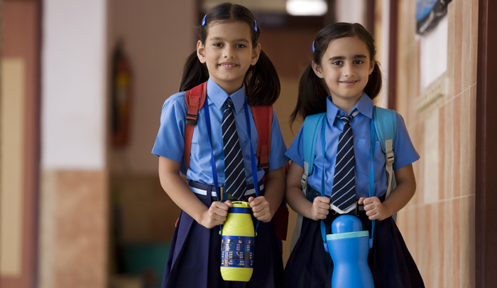 Uniforms in bhopal
